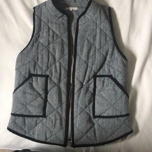 Women's size Large Vest